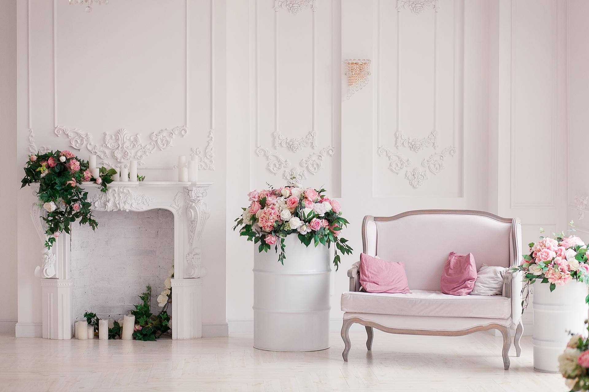 Tendance décoration 2020 : 6 idées à adopter
