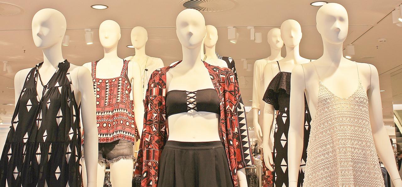 Le guide pour acheter des vêtements de marque pas chers