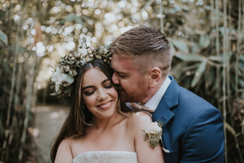 Comment choisir son photographe de mariage : 8 étapes infaillibles