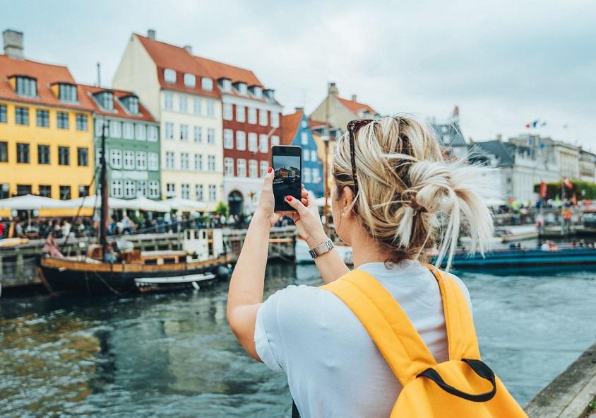 Imprimer ses photos de voyage : nos conseils et astuces !