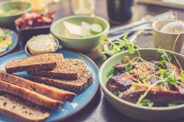Cuisinez plus que le nécessaire