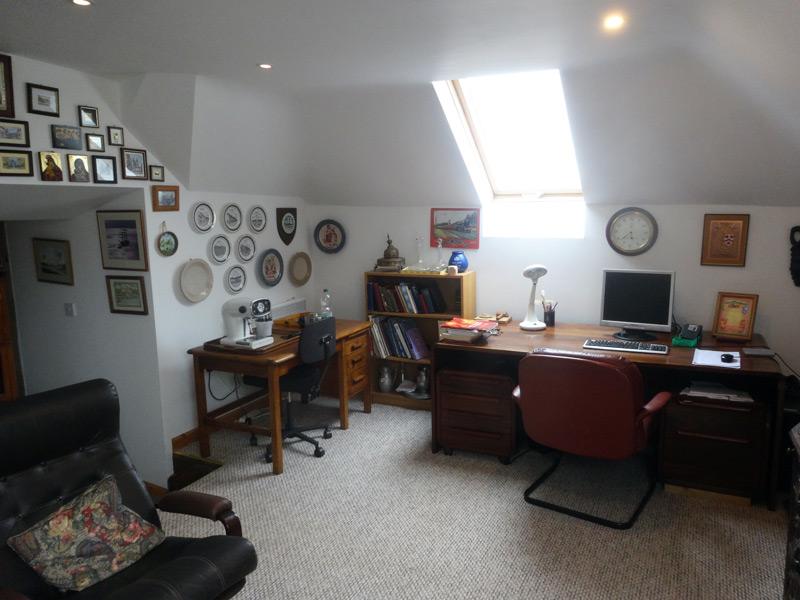 Meuble de maison pour bureau