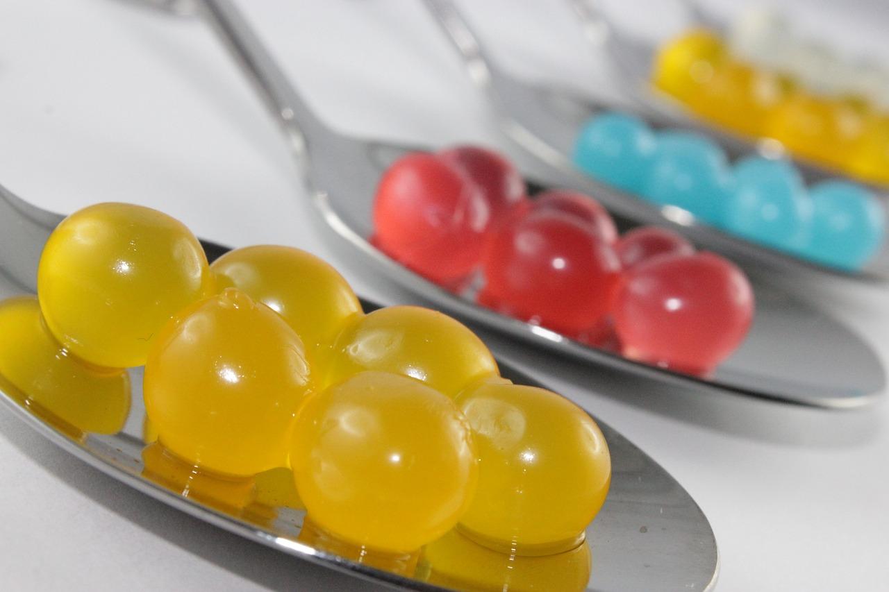 Gastronomie moléculaire : la science alimentaire