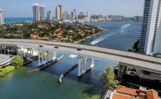 La Floride une des meilleures destinations touristiques mondiales