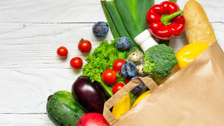 Impact environnemental de notre alimentation : lancement d'une base de données pour le mesurer