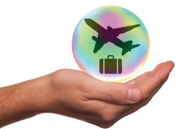 L'importance de l'assurance voyage