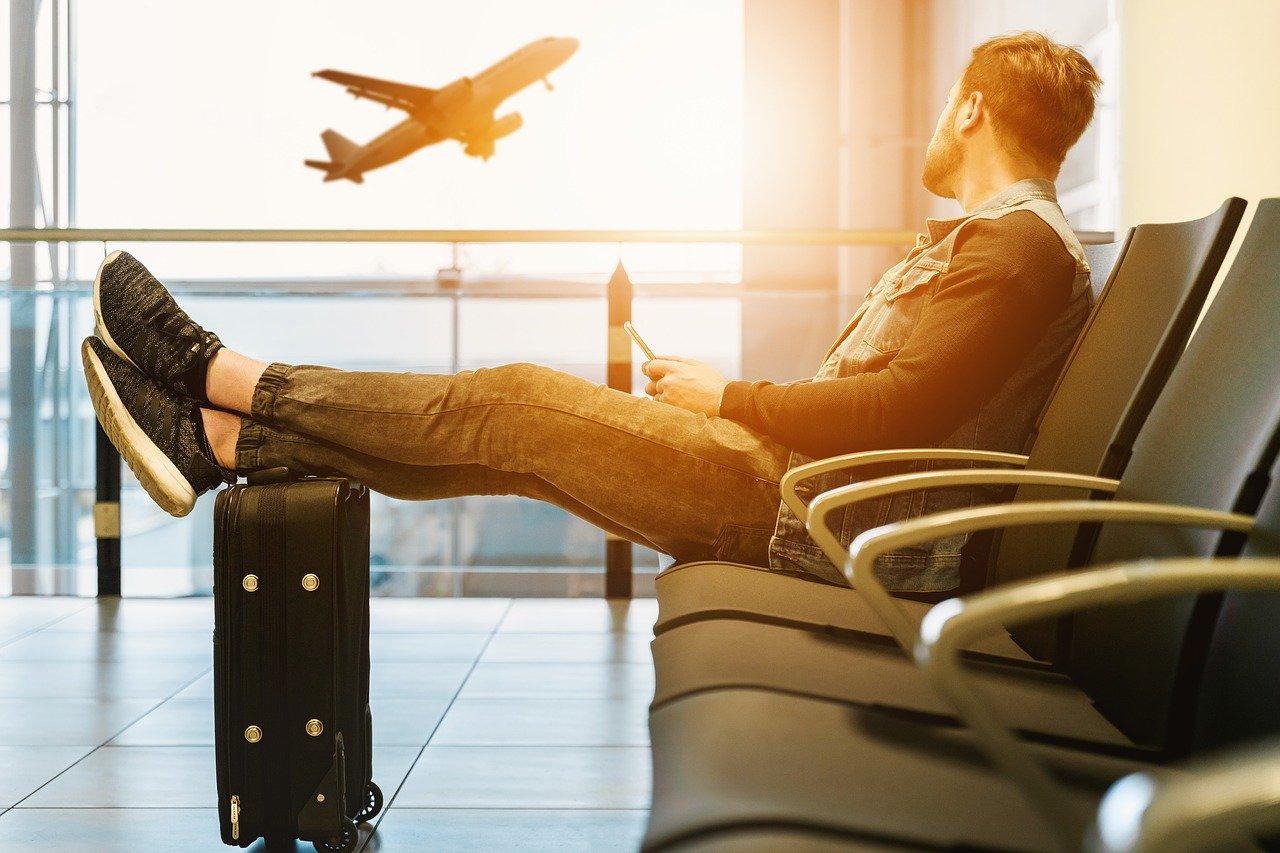 4 conseils à suivre avant de réserver un voyage privé
