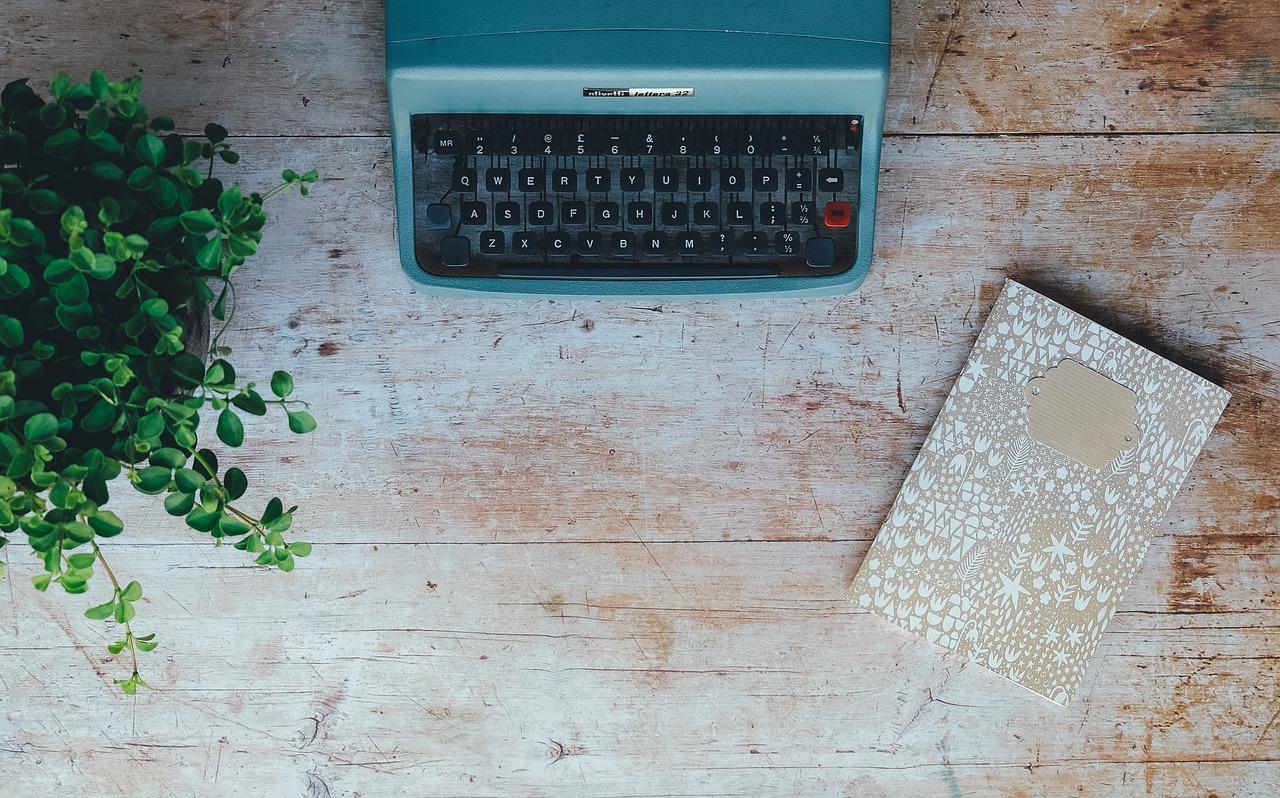 Comment réaliser un pressbook ?
