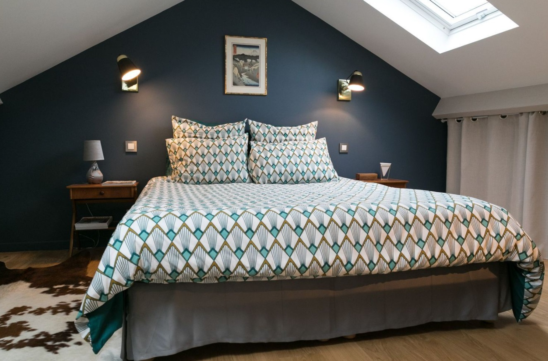 Les vraies astuces pour rénover sa chambre à moindre coût