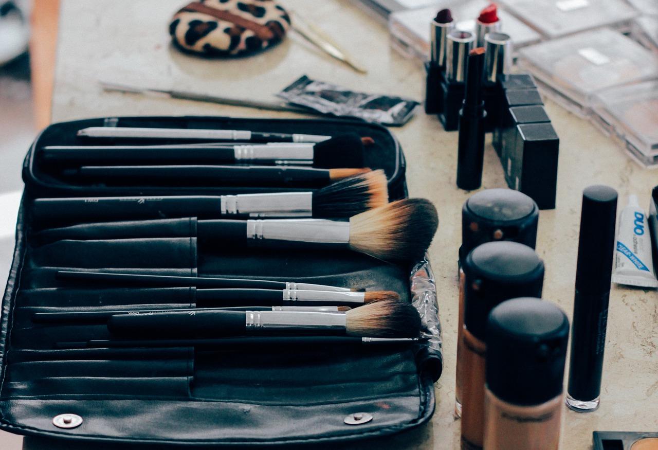 Les 15 meilleures marques de cosmétiques
