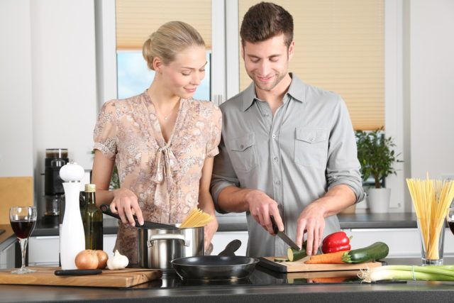 Quels sont les ustensiles de cuisines de base à avoir ?