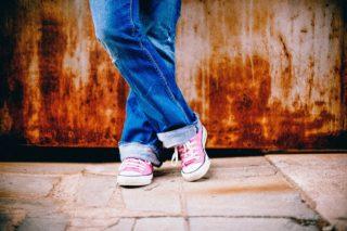 Comment éviter le fashion faux pas