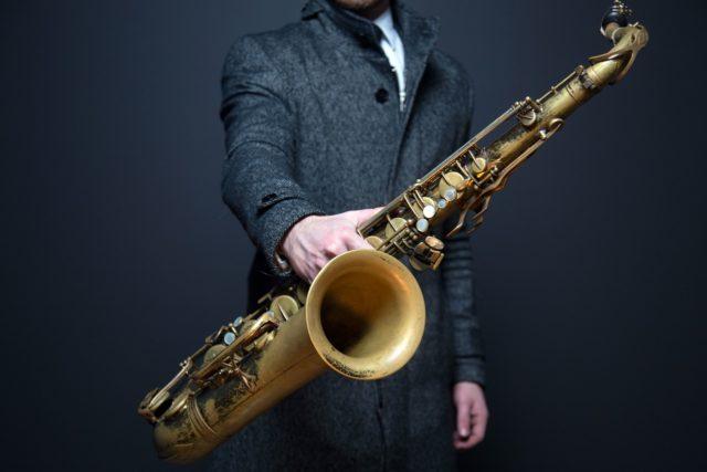 Le saxophone : instrument emblématique du Jazz
