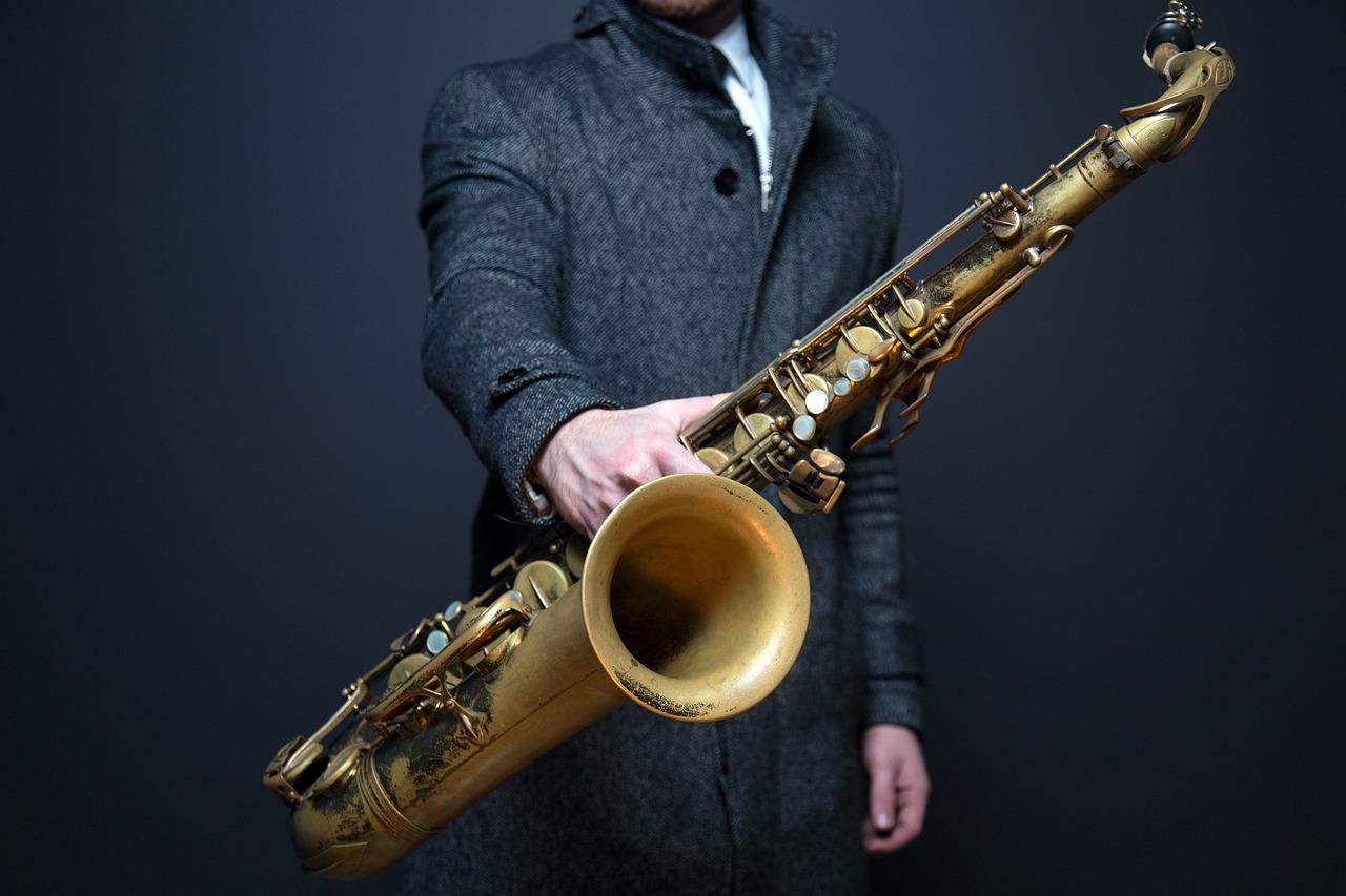 Flash-back sur la 18ème édition du Festival de Jazz à Ajaccio