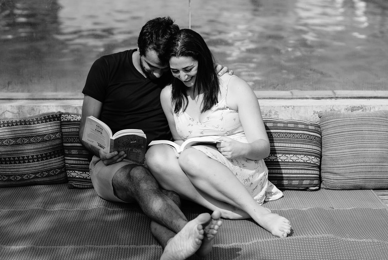 Les phrases a éviter si vous voulez rester mariés