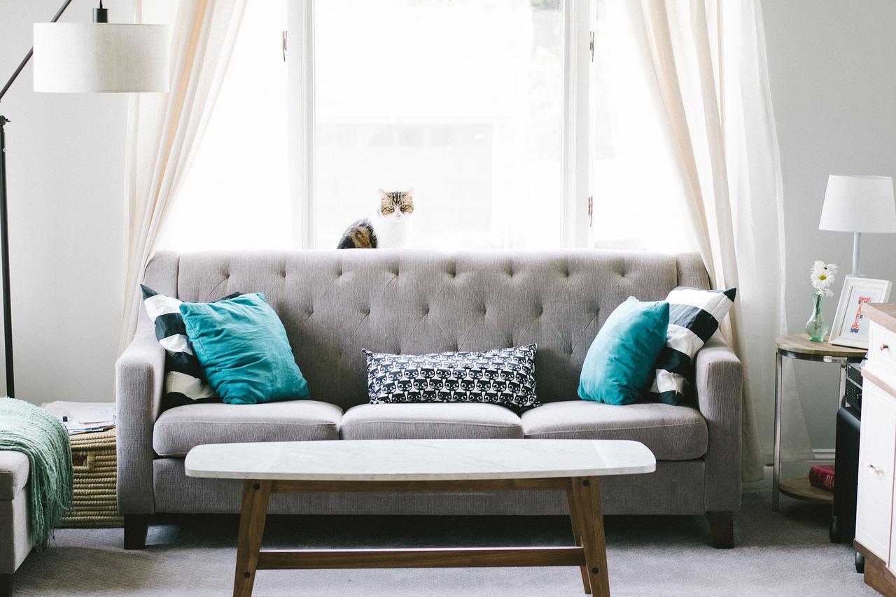 5 tendances déco repérées lors du salon Maison & Objet