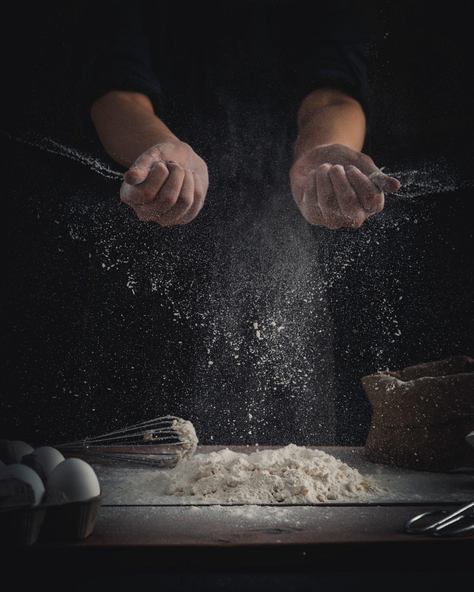 Erreurs à éviter en cuisine