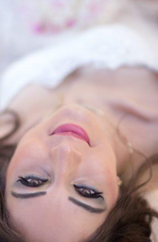 Strobing : nouvelle tendance de maquillage