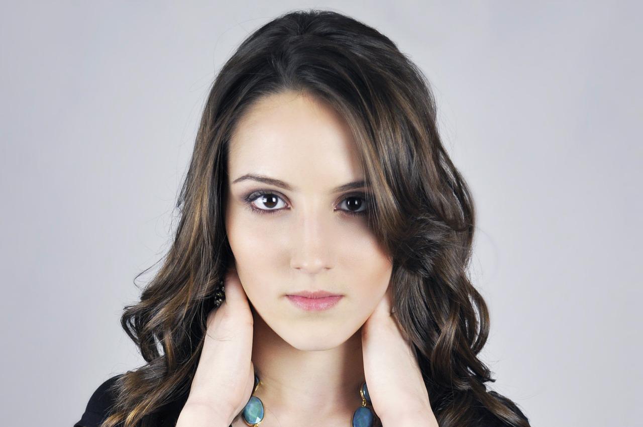 Comment agrandir les yeux avec le maquillage ?