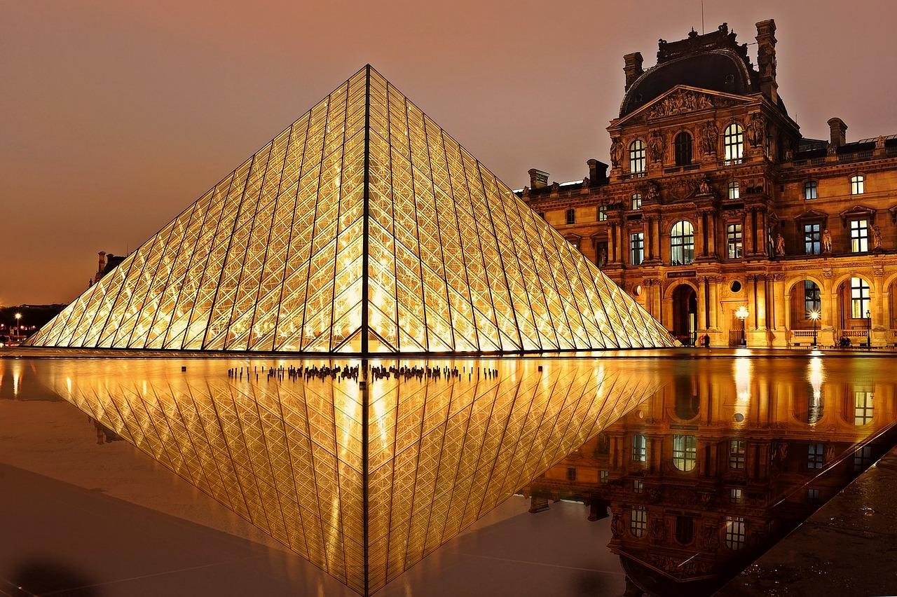 La nuit européenne des musées : retour sur l'édition 2019