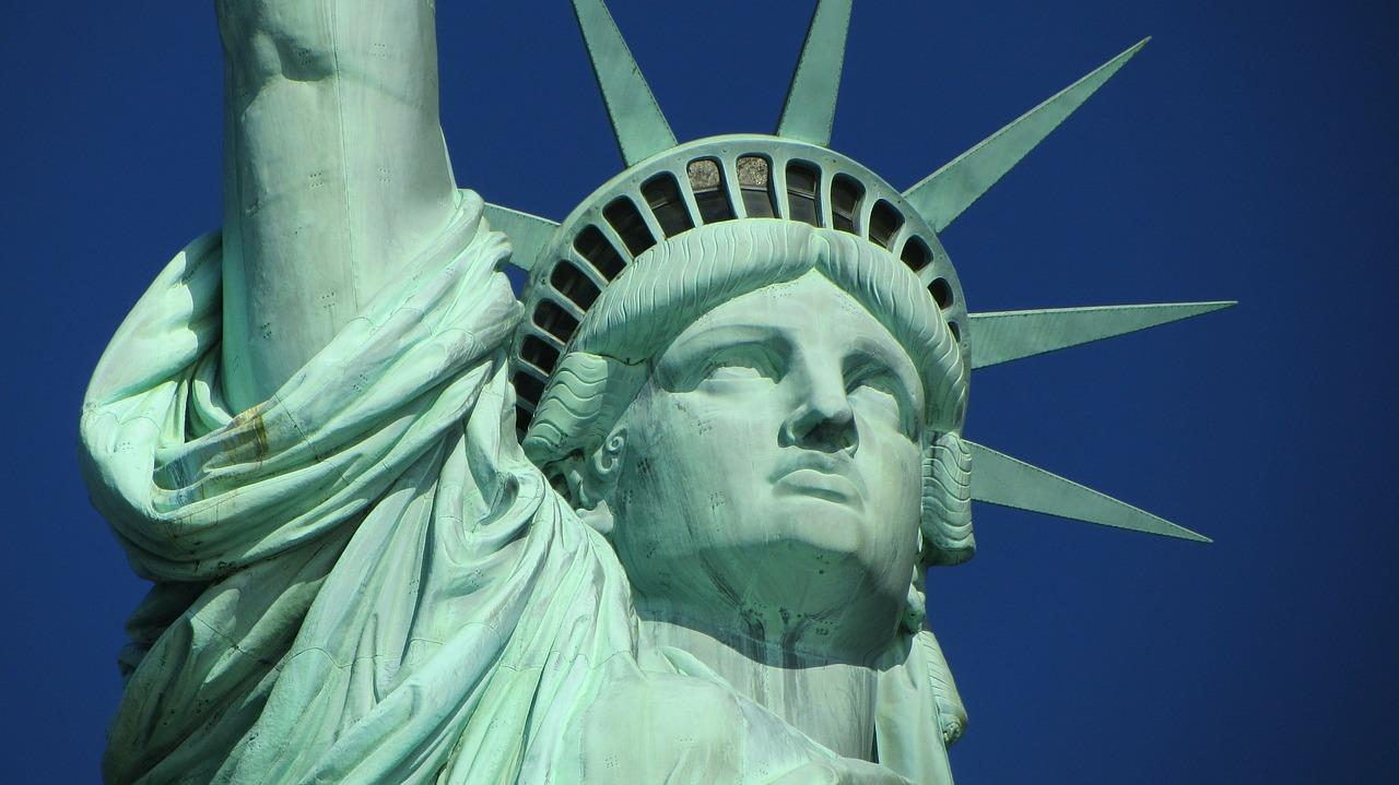 New York : les bons plans pour voyager