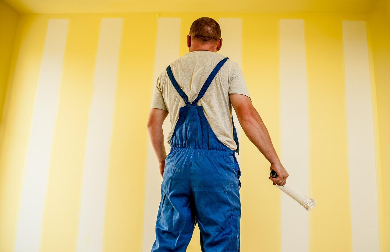 Le portfolio d'un décorateur d'intérieur : les éléments à prendre en compte
