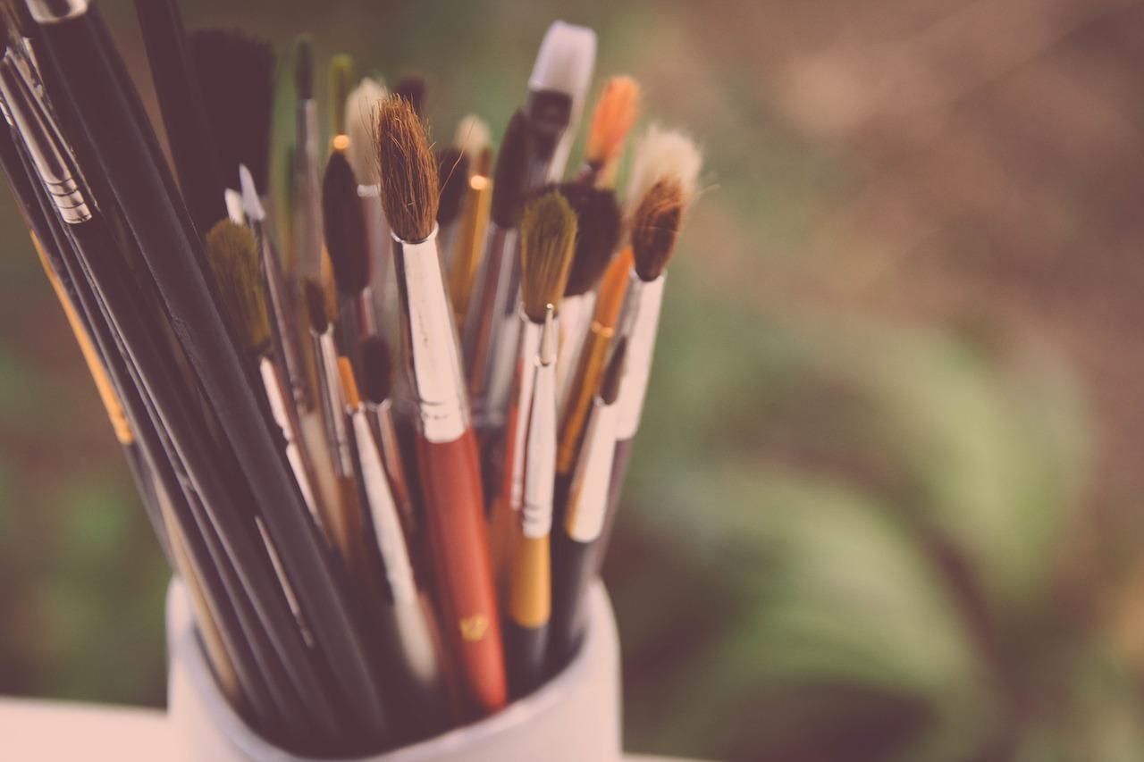Le réalisme dans l'art