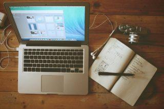 Le book en ligne : comment faire ?