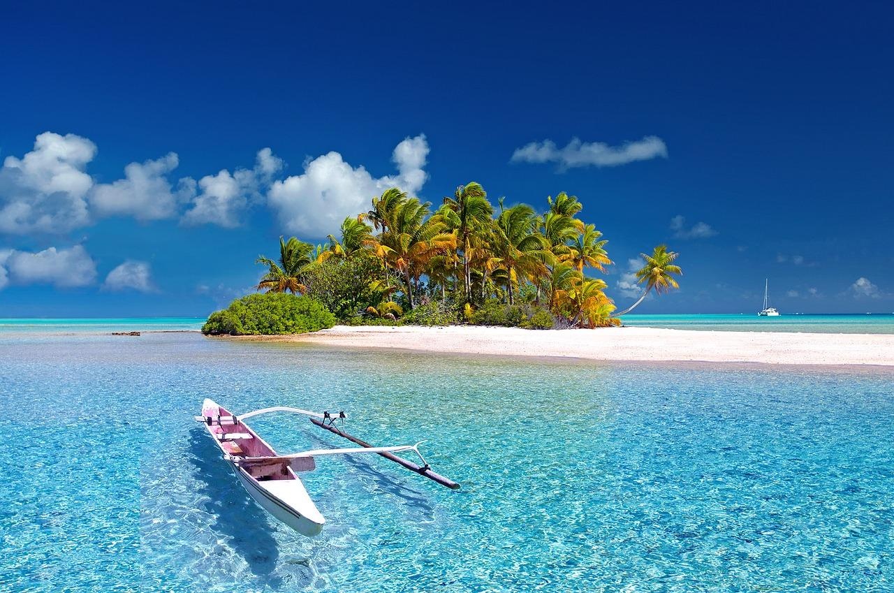 Les meilleures destinations touristiques mondiales