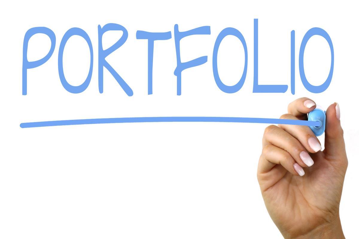 Comment améliorer son portfolio ?