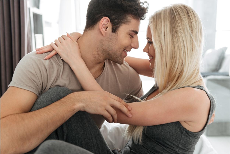 5 idées de pyjama sexy pour faire craquer son homme