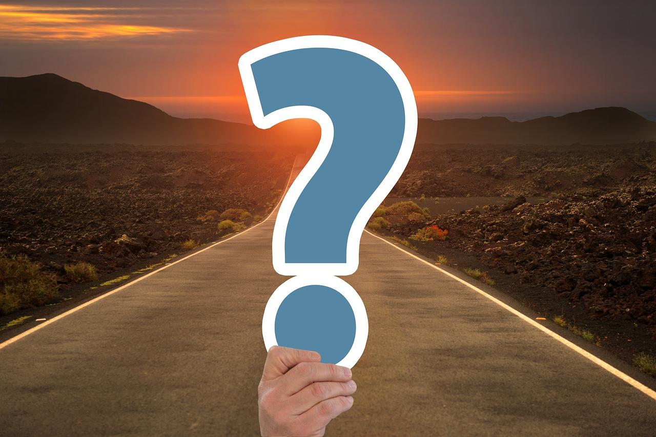 Les questions à poser avant la réservation d'une chambre d'hôtel