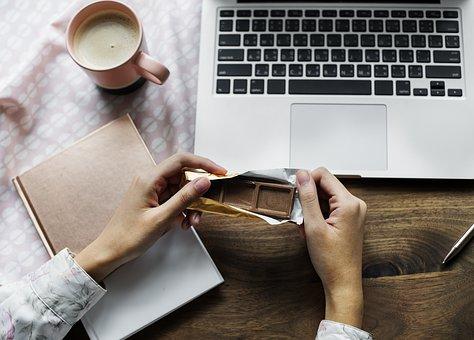 Réservation en ligne, les pièges à éviter