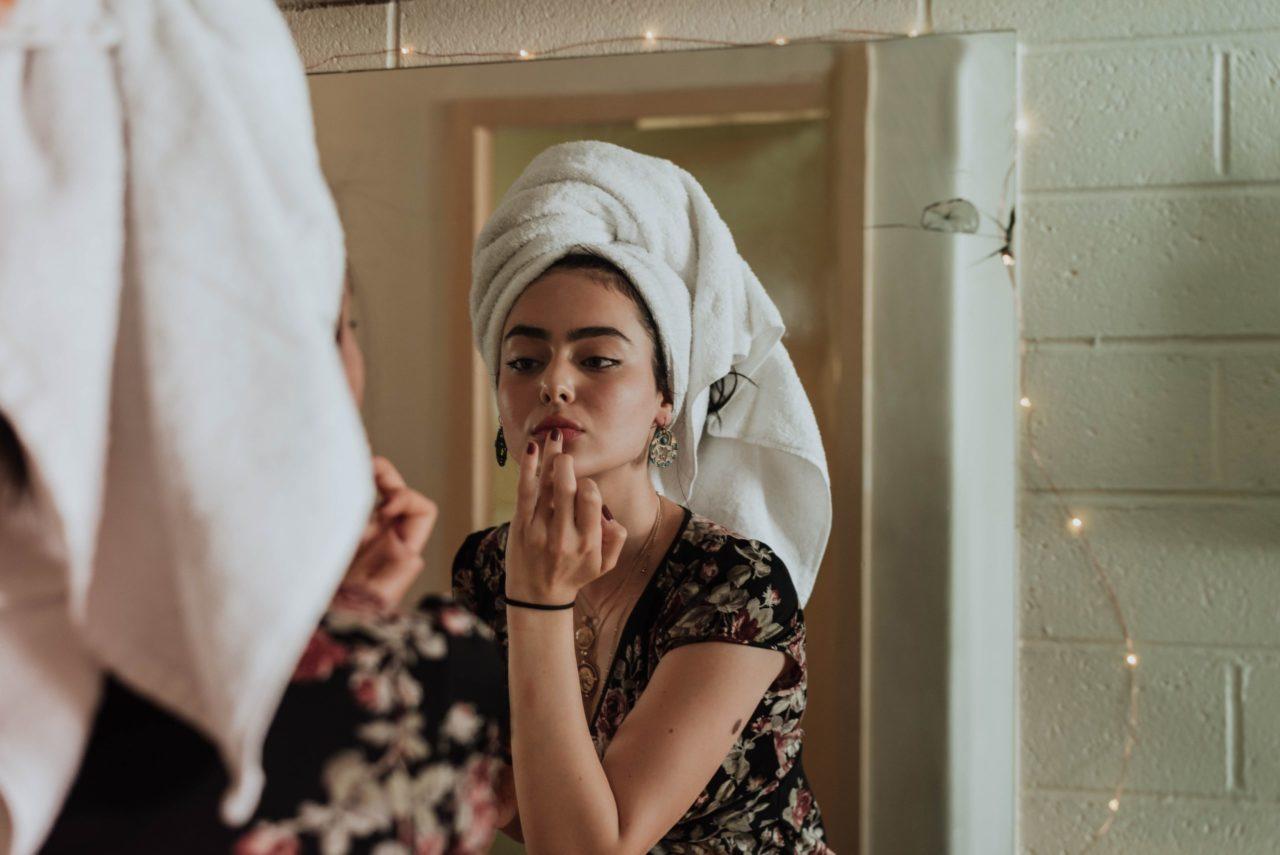 10 usages du bicarbonate de soude pour nos soins de beauté