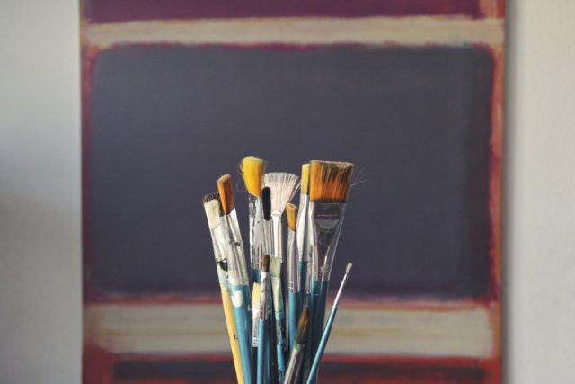 L'art : est-ce aussi valeureux qu'il n'y parait ?