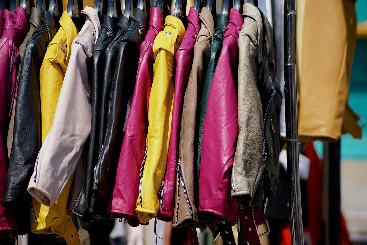 Comment associer correctement les couleurs que vous portez ?