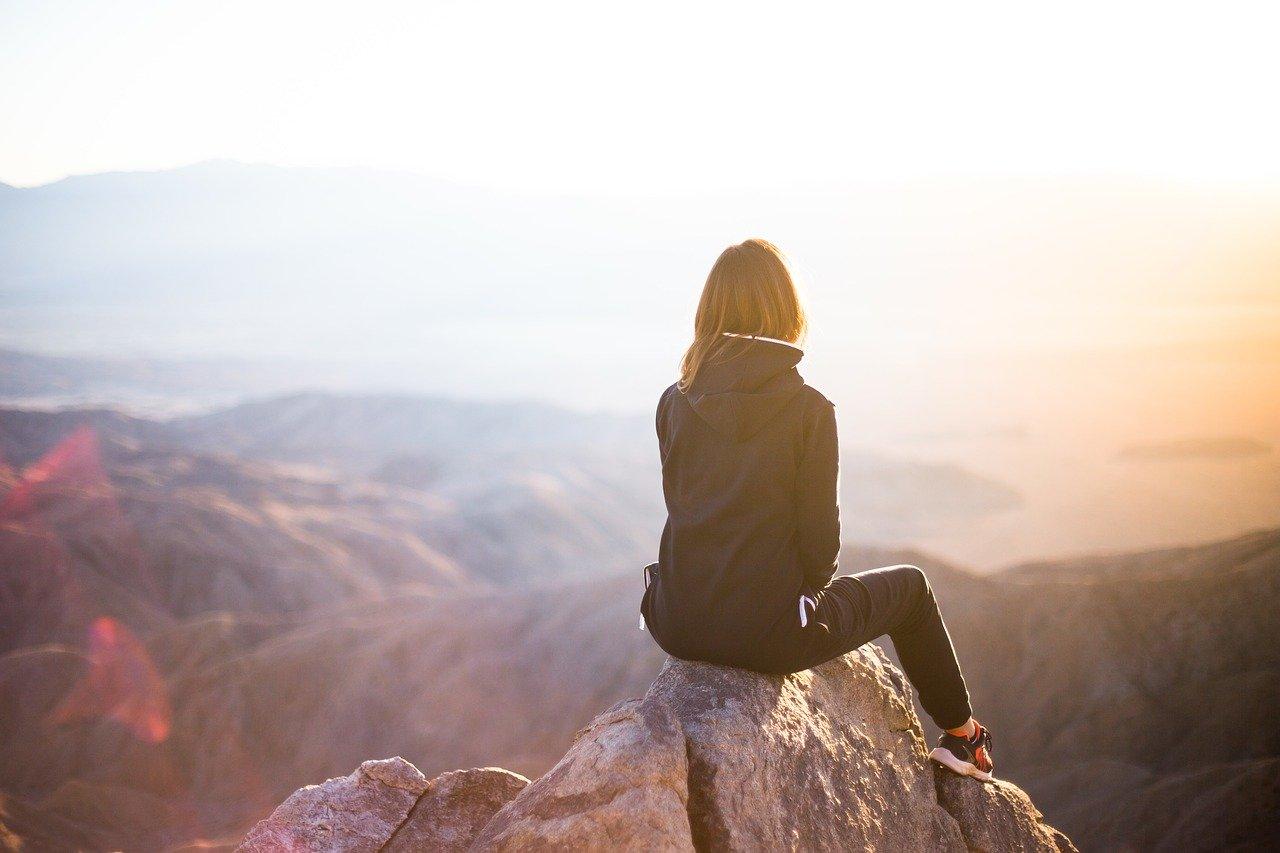 4 habitudes d'une blogueuse de voyage influente